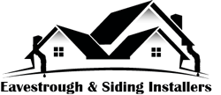 Eavestrough-and-siding-installers-logo-canada